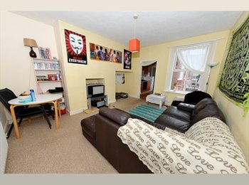 3 BEDROOM PROPERTY TO LET IN HEATON | Reference: RNE00706