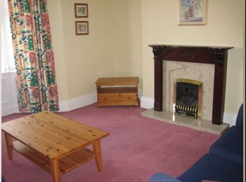 4 BEDROOM PROPERTY TO LET | TWO BATHROOMS |...