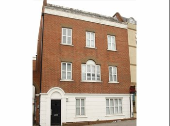 EasyRoommate UK - House Share in Reading - Burghfield Hill, Reading - £595 pcm