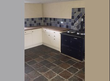 EasyRoommate UK - Rooms available in Peldon, Colchester from £300pcm - Peldon, Colchester - £300 pcm