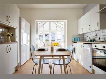 EasyRoommate UK - House Share in Bristol - Brislington, Bristol - £620 pcm