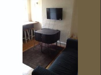 1 Room in Beeston Spring semester 2016 - £325 per month,...
