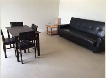 EasyRoommate UK - amazing chance!! - Willesden, London - £600 pcm