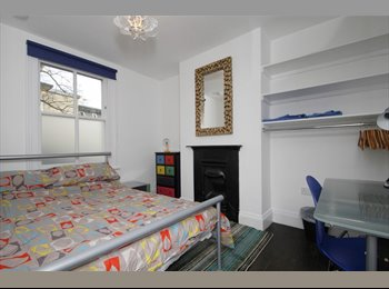 EasyRoommate UK - 3 Circus Street - Cowley, Oxford - £1,000 pcm