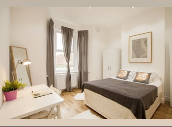 *******OPEN VIEWINGS TODAY!ONLY 2 ROOMS LEFT!EVERYONE...