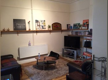 EasyRoommate UK -  House Share in Norwich - Norwich, Norwich and South Norfolk - £354 pcm