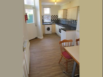 EasyRoommate UK - Terraced House in Liverpool - Allerton, Liverpool - £1,300 pcm
