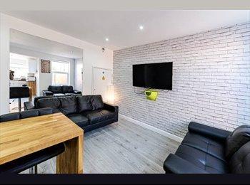 EasyRoommate UK -  House Share in Reading - Aldermaston, Reading - £685 pcm