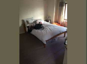 EasyRoommate UK - DOUBLE ROOM TO RENT £65 pw/pp - Beckett Park, Leeds - £282 pcm