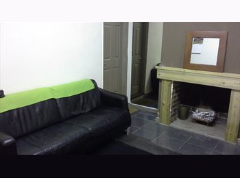 EasyRoommate UK - Rooms to rent  - Walsall, Walsall - £300 pcm