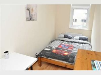 //****ZONE 2****AMAZING ROOM FOR RENT!! BILLS INCLUDED