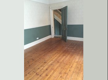 Master Room Available Now-- All bills In £150pw