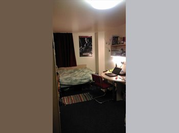 EasyRoommate UK - Flatmate wanted/Liberty Park - Leeds Centre, Leeds - £464 pcm