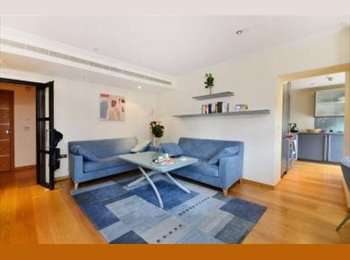 A lovely single bedroom flat located in Birmingham.