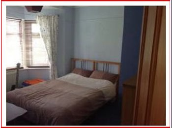 EasyRoommate UK - Double Room in great location! - Iffley, Oxford - £630 pcm