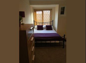 EasyRoommate UK - Fantastic House Newly Refurbished in Fareham - Fareham, Fareham and Gosport - £430 pcm