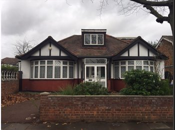House Share in Enfield