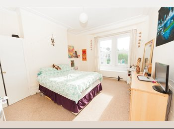 3 BEDROOM FURNISHED PROPERTY TO LET IN HEATON | Ref:...