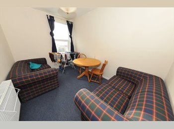 3 BEDROOM PROPERTY TO LET IN HEATON | RECENTLY REFURBISHED...