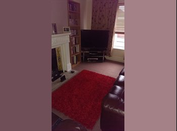 EasyRoommate UK - Large Double Room - Latchford, Warrington - £400 pcm