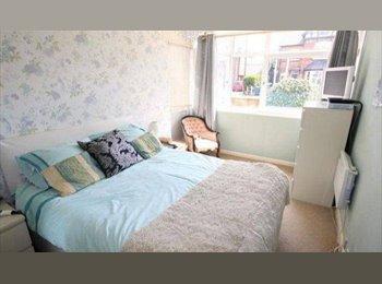 room in West Bridgford