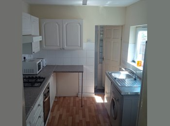 EasyRoommate UK - House Share in Gillingham - Bredhurst, Gillingham - £330 pcm