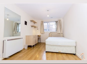 Summer Let | Short Term Contract | Near City Centre and...