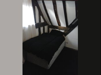Room to rent in New street, Worcester
