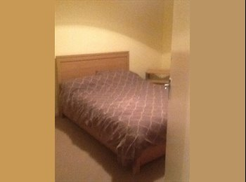 EasyRoommate UK - Room available in a detached property knottingley ferrybridge - Knottingley, Wakefield - £400 pcm