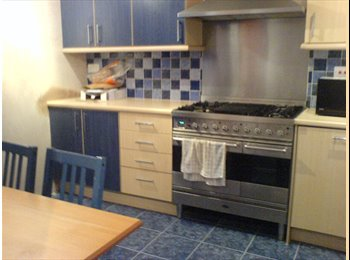 2 Minutes walk to Tower Hill/Aldgae tube or Walking to your...