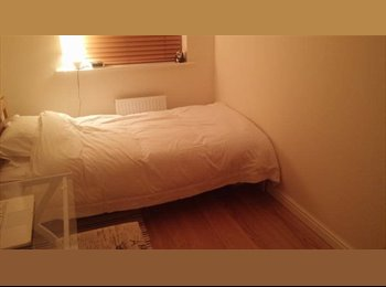 EasyRoommate UK - Single room in new build by Lyme Park, Disley  - Disley, Stockport - £320 pcm
