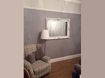 EasyRoommate UK - Double Room in Clifton, Beautiful Flat! - Clifton, Bristol - £495 pcm