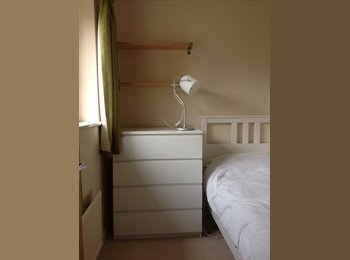 EasyRoommate UK - Single Room to rent in Family Home - Westhoughton, Bolton - £400 pcm
