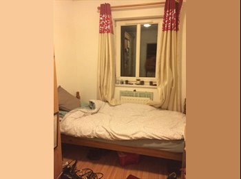 Single Room, Swindon SN3, Feb 2016