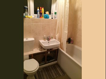 EasyRoommate UK - NOW! Really close to UEA! All bills included!! - Earlham, Norwich and South Norfolk - £400 pcm