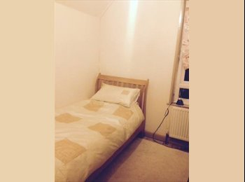 EasyRoommate UK - All in bills.. Room to rent.  - Crookes, Sheffield - £350 pcm