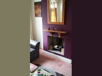 EasyRoommate UK - 10min walk city centre  - Norwich, Norwich and South Norfolk - £375 pcm