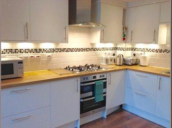 EasyRoommate UK - Hospital Location. Luxury Shared Living. Free WiFi, Lewsey Farm - £545 pcm