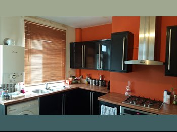 EasyRoommate UK - Double Room in Town Centre - Ardsley, Barnsley - £400 pcm