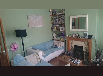 EasyRoommate UK - Double room in NR3 ready from the 26th of Feb,  - Norwich, Norwich and South Norfolk - £425 pcm