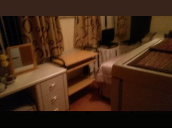 EasyRoommate UK - Single - Beaumont Leys, Leicester - £330 pcm