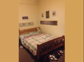 Student Room available from FEB-AUG