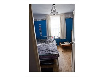 EasyRoommate UK - Double room available - Morden, London - £650 pcm