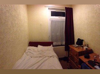 Double Room near UoB /Selly Park