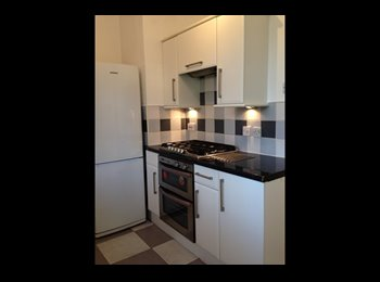 EasyRoommate UK - **2 Large Double Room**+**All bills**+**Virgin WI FI** - Morden, London - £550 pcm