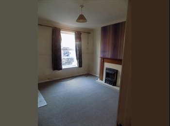 EasyRoommate UK - House for rent - Creswell, Worksop - £380 pcm