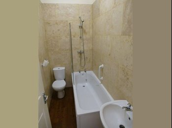 EasyRoommate UK - FLAT SHARE - GREATER MANCHESTER - FAILSWORTH - Failsworth, Manchester - £225 pcm