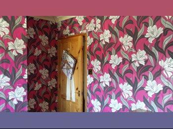 EasyRoommate UK - Room to rent - Shaw, Newbury - £320 pcm