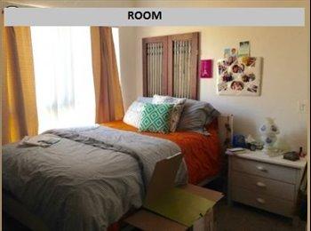 EasyRoommate UK -  2 bedroom for rent - King's Lynn, Kings Lynn - £320 pcm