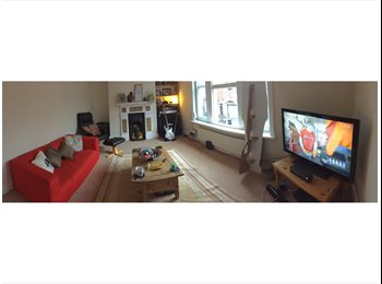 EasyRoommate UK - Large Double Room and En Suite- Stone (ST15) - Stafford, Stafford - £400 pcm